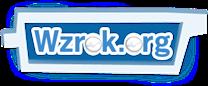 http://www.wzrok.org/