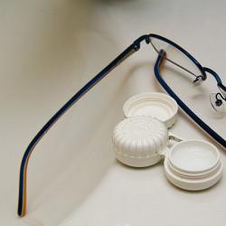 soczewki okulary progresywne